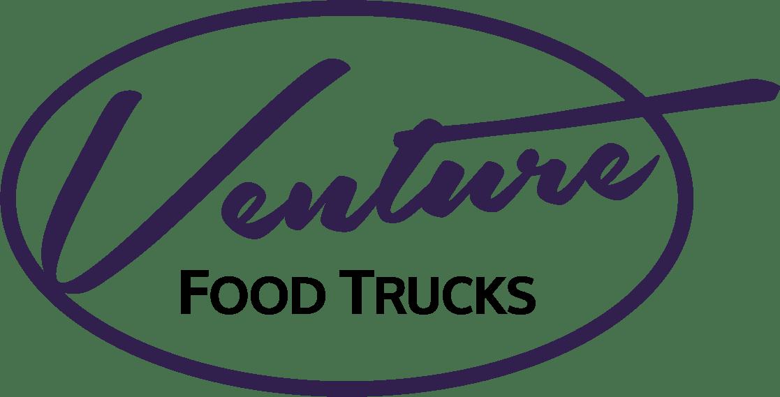 Venture Food Trucks