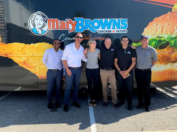 mary-browns-3