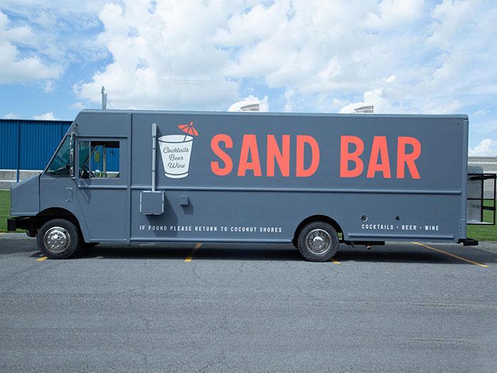 sandbar-3