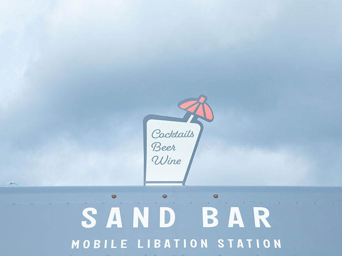 sandbar-5