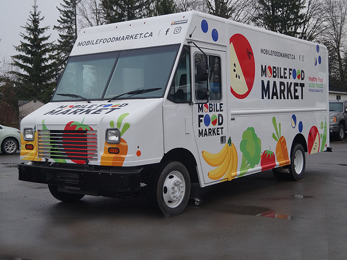 mobile-market-1