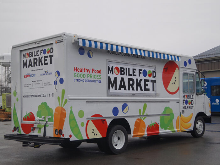 mobile-market-4