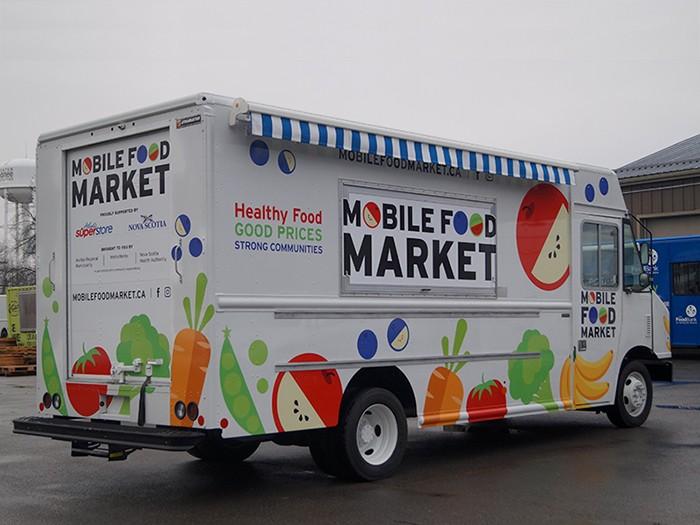 mobile-market-5