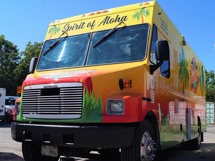 aloha-burgers-4